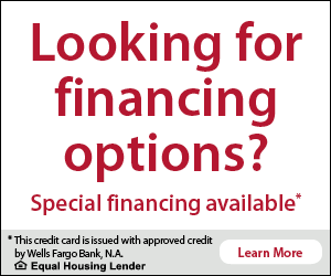 financingoptions-learnmore-300x250-a-002-.png